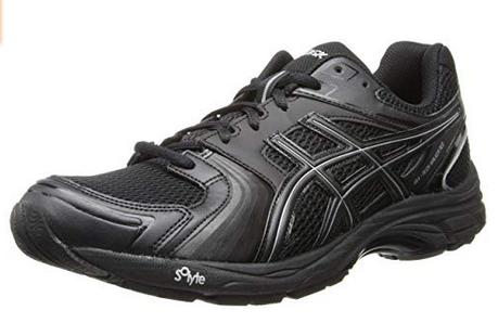 ASICS Men's GEL Running Shoes