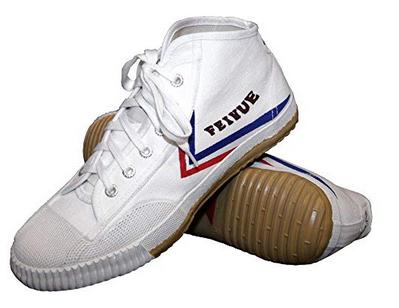 Feiyue Classic shoes
