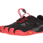 10 Best Parkour Shoes Reviews & Rating 2021 (Top Free Running Shoes)