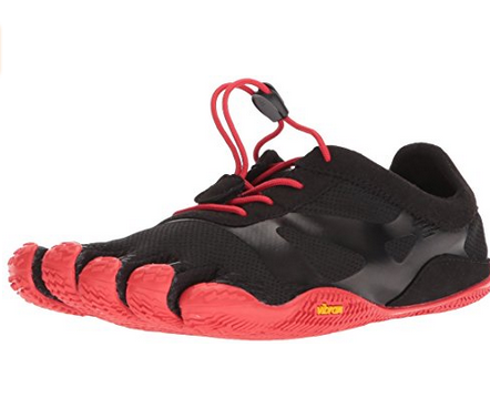 ad4648ef5cbb 10 Best Parkour Shoes Reviews   Rating 2019 (Free Running Shoes)