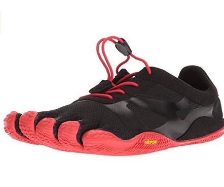 Vibram Men's KSO EVO Cross Training Shoes