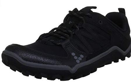 VivoBarefoot Men's Neo shoes