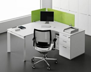 Cheap Computer Desks