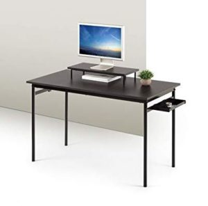 ZINUS Port desktop desk
