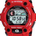 7 Best G-Shock Watches for Kids 2021 (Boys & Girls Watch)