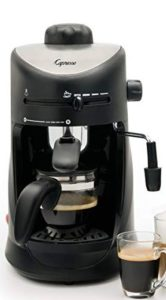 Best 4-Cup Drip Coffee Maker