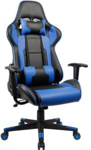 Homall Executive Leather Gaming Chair