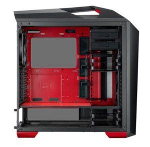 Mastercase MC500Mt