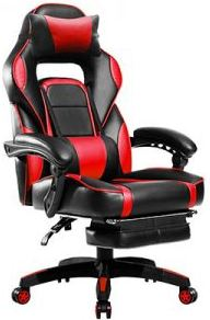 Office Managerial and Executive Gaming Chair
