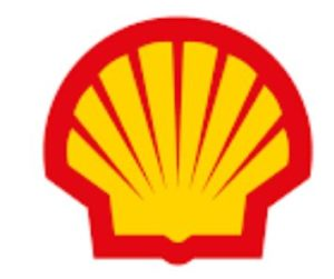 SHELL engine oil