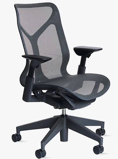 Prime Top 9 Best Gaming And Office Chairs Under 100 Of 2019 Home Interior And Landscaping Elinuenasavecom
