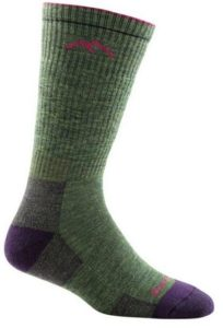 Darn Tough Hiker Boot Sock Cushion , darn tough vegan socks