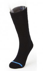 FITS Heavy Expedition socks , fits socks vs smartwool socks