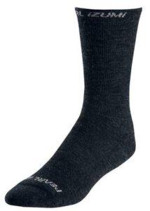 Giro GE20170 Winter Merino Wool Socks