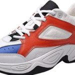 Top 10 Most Comfortable Tennis Shoes in 2021 For Men