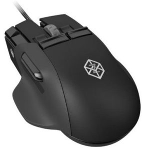 SwiftPoint Z Mouse