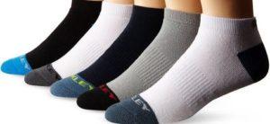 best cold weather socks