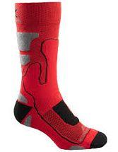 merino wool trail socks