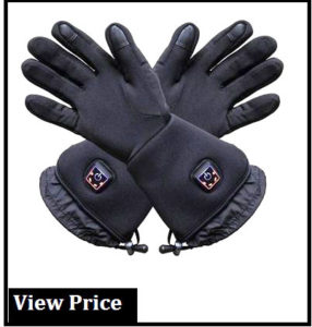 dragon heatwear reviews