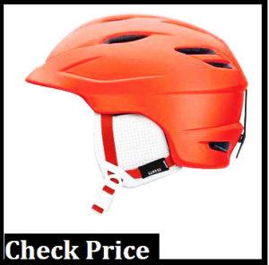 giro seam helmet review