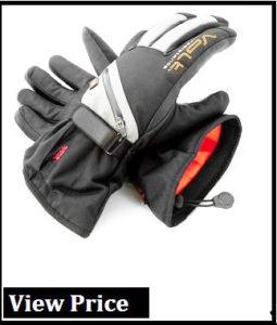 global vasion heated gloves reviews
