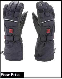 morvat heated gloves