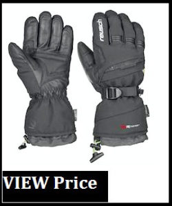 volt heated gloves review