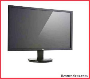 acer monitor 21 inch