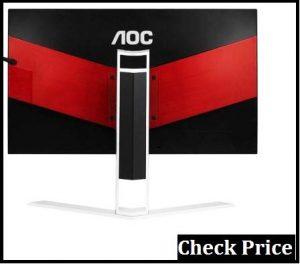 aoc agon ag251fz review