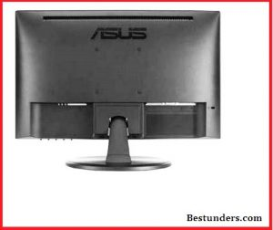 asus touch screen monitor