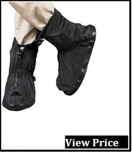 boot covers for rain