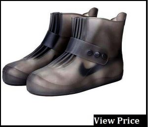 dry steppers reviews
