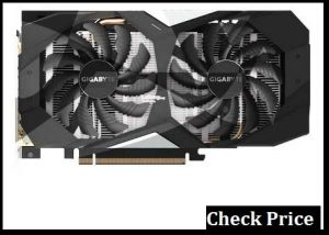 gigabyte geforce gtx 1060 6gb