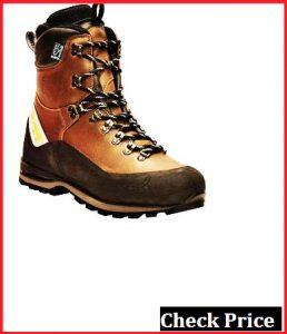 scarpa tree climbing boots