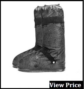 shoe covers for contractors