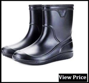 vxar shoe covers
