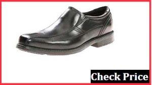 Rockport Men's style best loafer shoe reviews