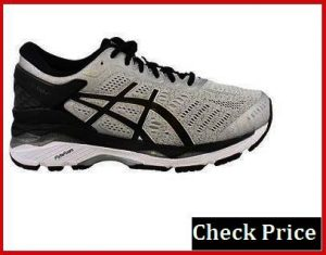 asics gel kayano 24 womens review