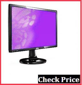 benq 27 inch monitor 144hz