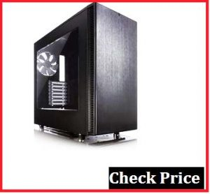 fractal design define s review