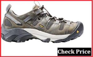 keen utility atlanta cool work boot