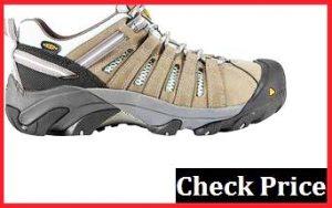 keen womens work boots