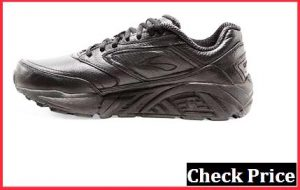 men's brooks addiction walker review