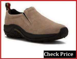 merrell jungle moc waterproof womens