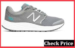 new balance 1340v3 review