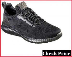new balance non slip mens shoes