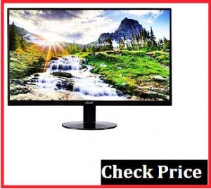 samsung 24 inch curved monitor review