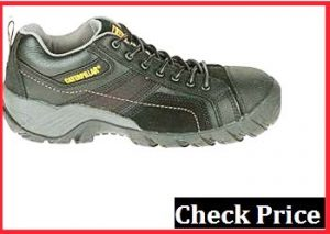 skechers alloy toe womens