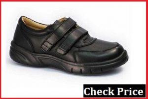 APIS Mt. Emey 608 Shoe reviews