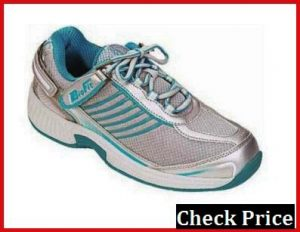 Drew Excel shoe for bunion reviews